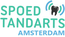 Spoed Tandarts Amsterdam